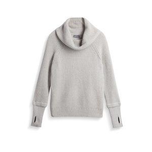 41 Hawthorn Sharon Thumb Hole Sweater